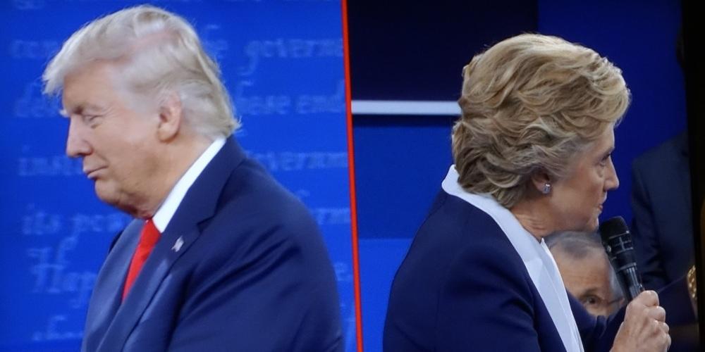 debate-2c