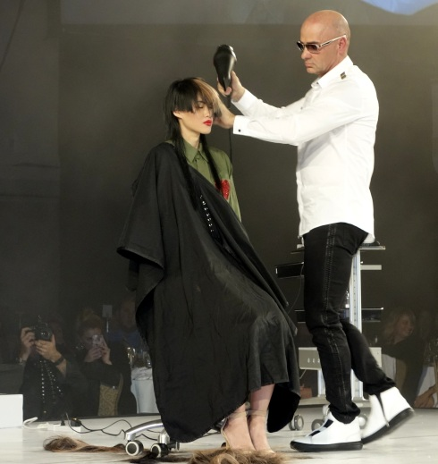 intercoiffure2016-vancouncil2