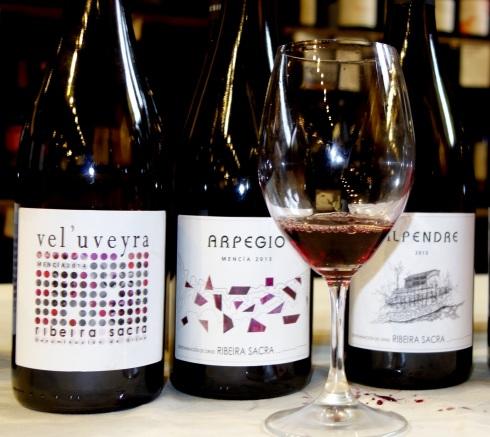 wine-menciaribeirasacra