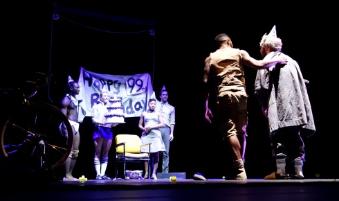 pilobolusdancetheater