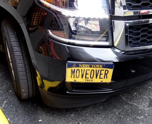 streetart-moveover