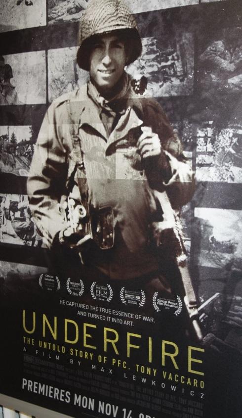 tonyvaccaro-documentary