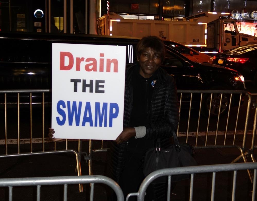 trump-draintheswamp
