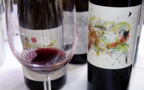 wine-natural4