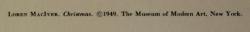 moma-maciver1949