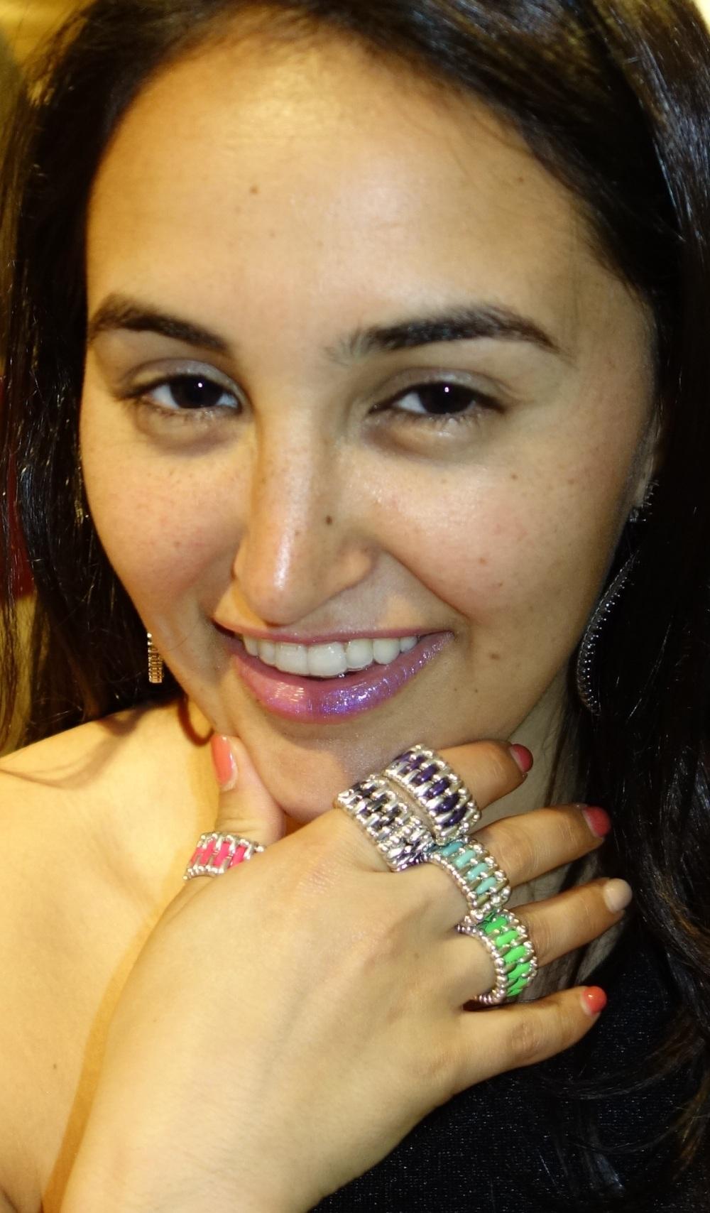 samesky-rings