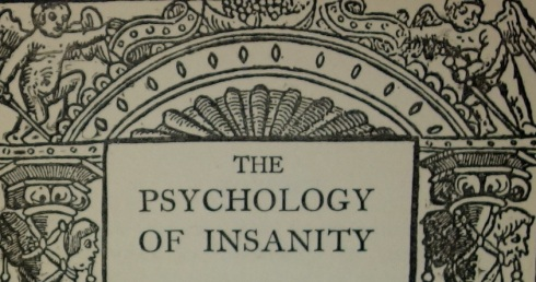 psychology-of-insanity