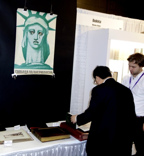 AntiquarianBookFair17