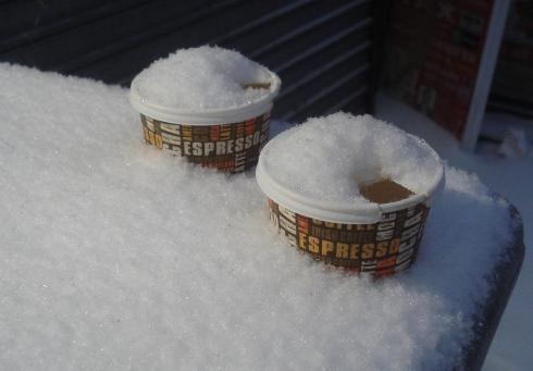 Snow17