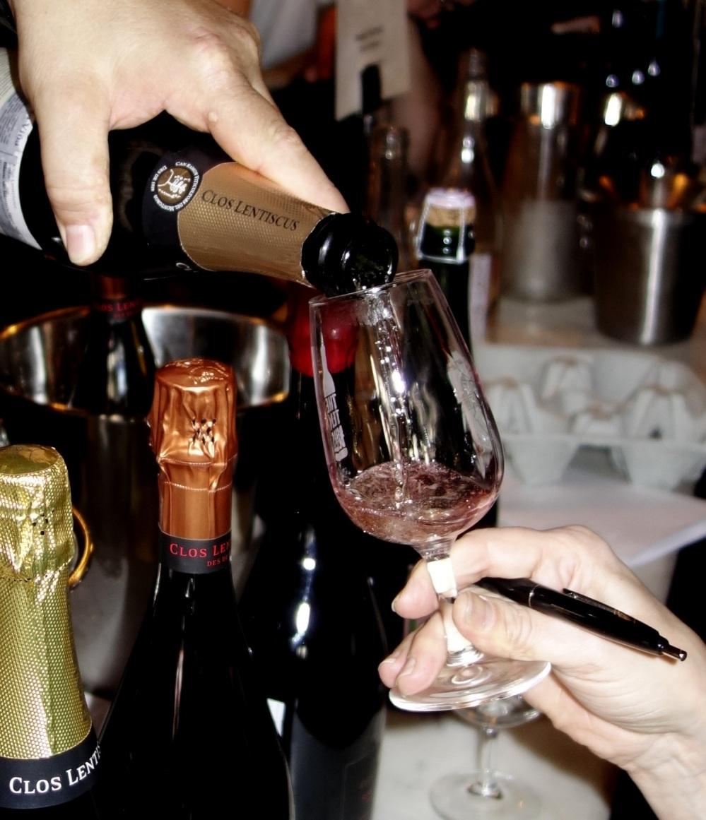 Wines-SpainClosLentiscus