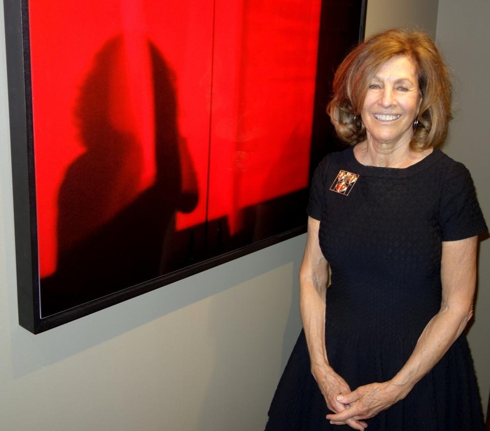 JudyGlickmanLauder