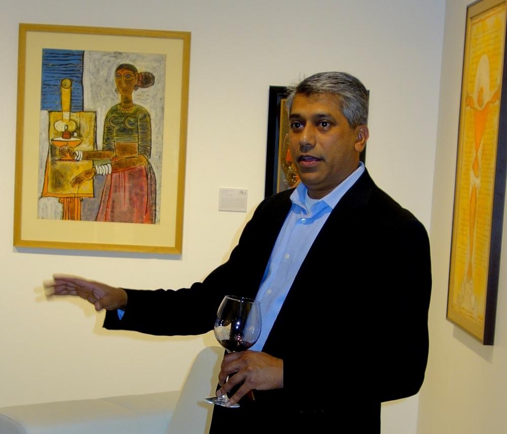 Wine-Patel1