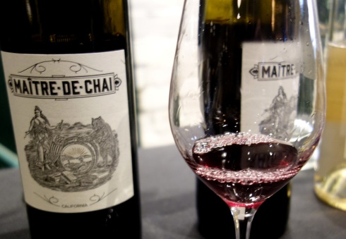 Wines-MaitreDeChai