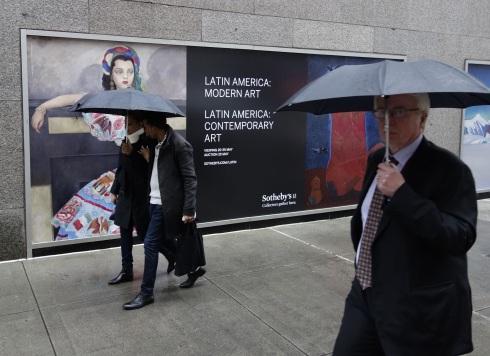 LatinAmericanArt