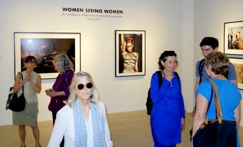 StaleyWise-Women2