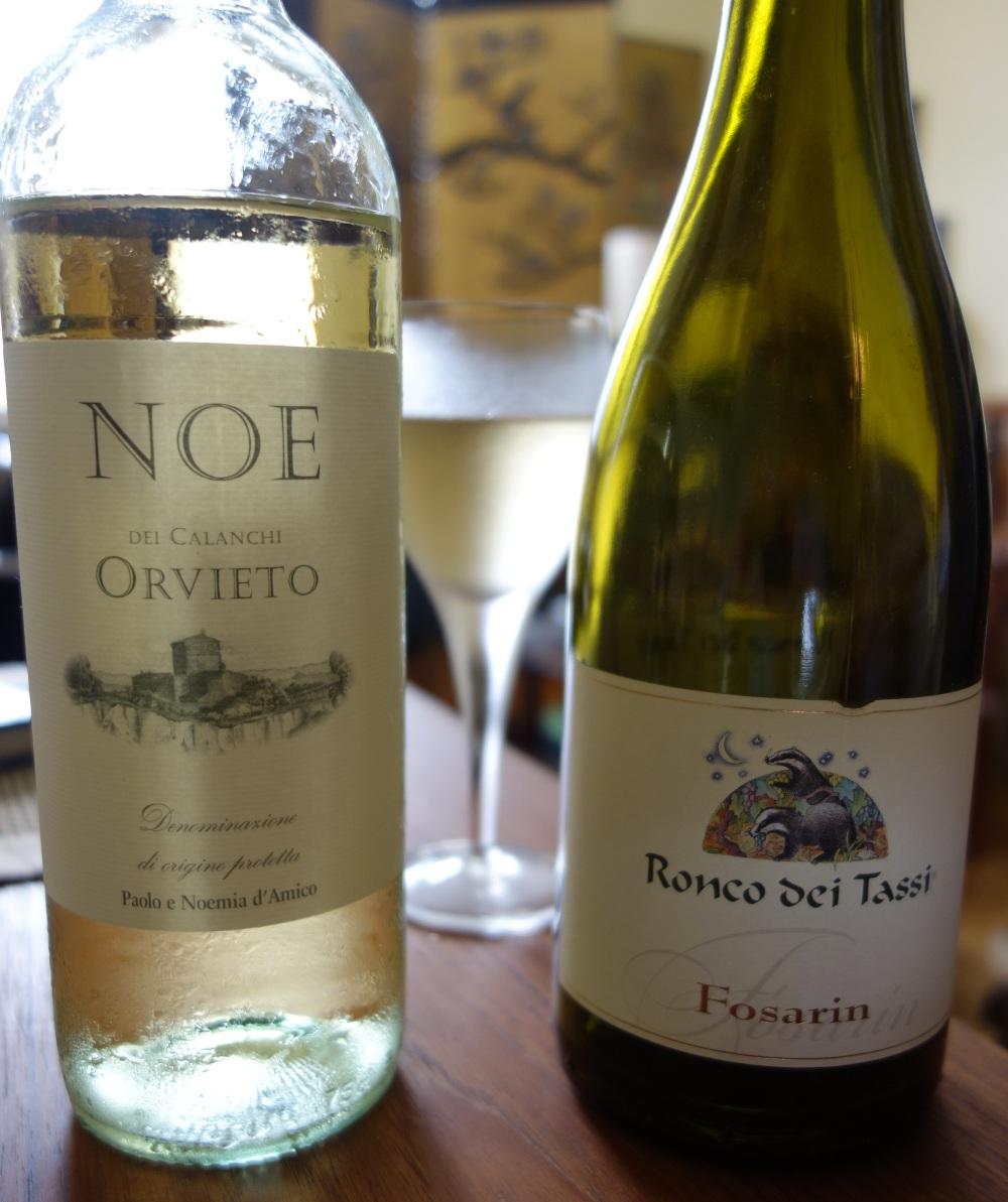 Wines-ItalianWhite