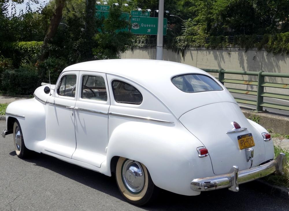 Car-Plymouth47