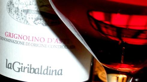 Wine-Grignolino1