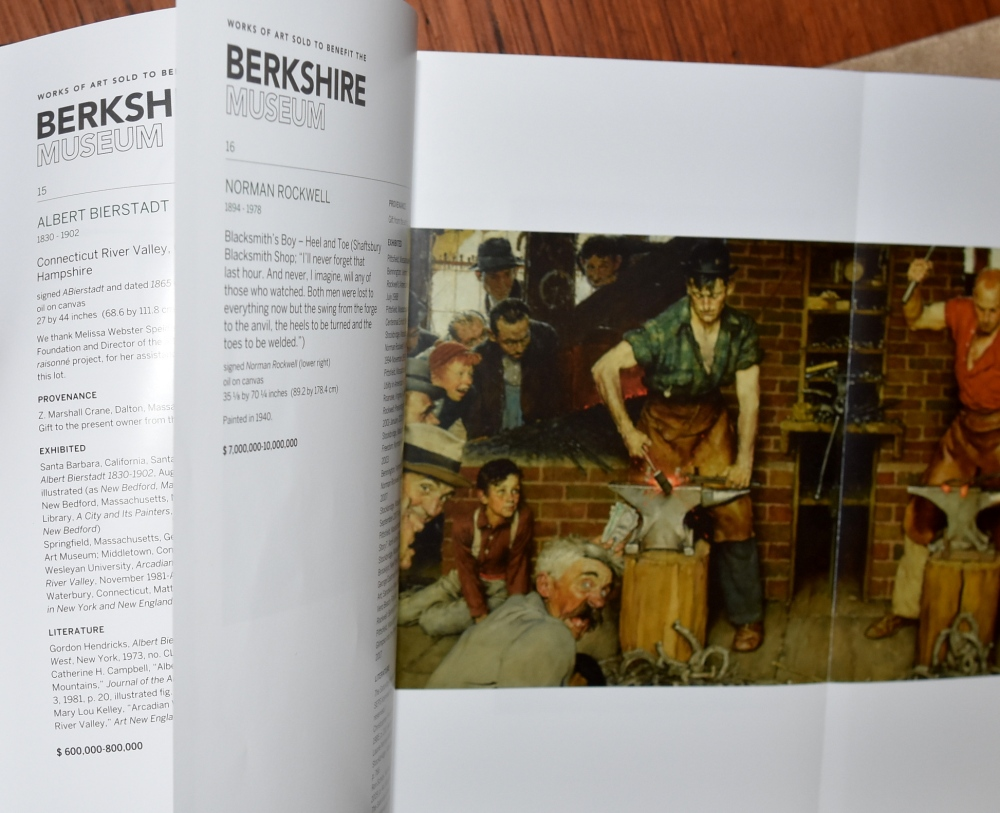 BerkshireMuseum2