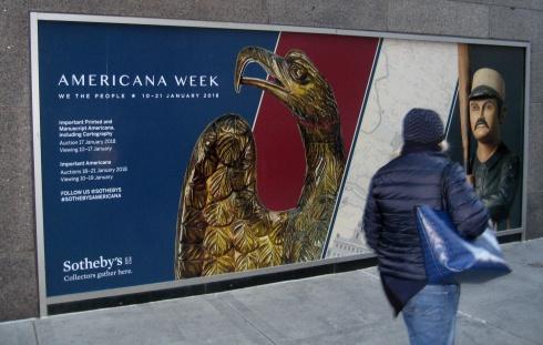 AmericanaWeek18a