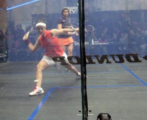 Squash18
