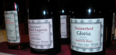 Wine-Nusserhof2