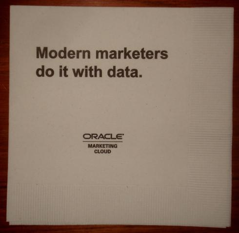 DataTraffickers