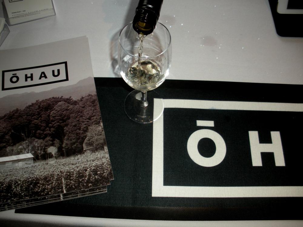 Wine-OHau