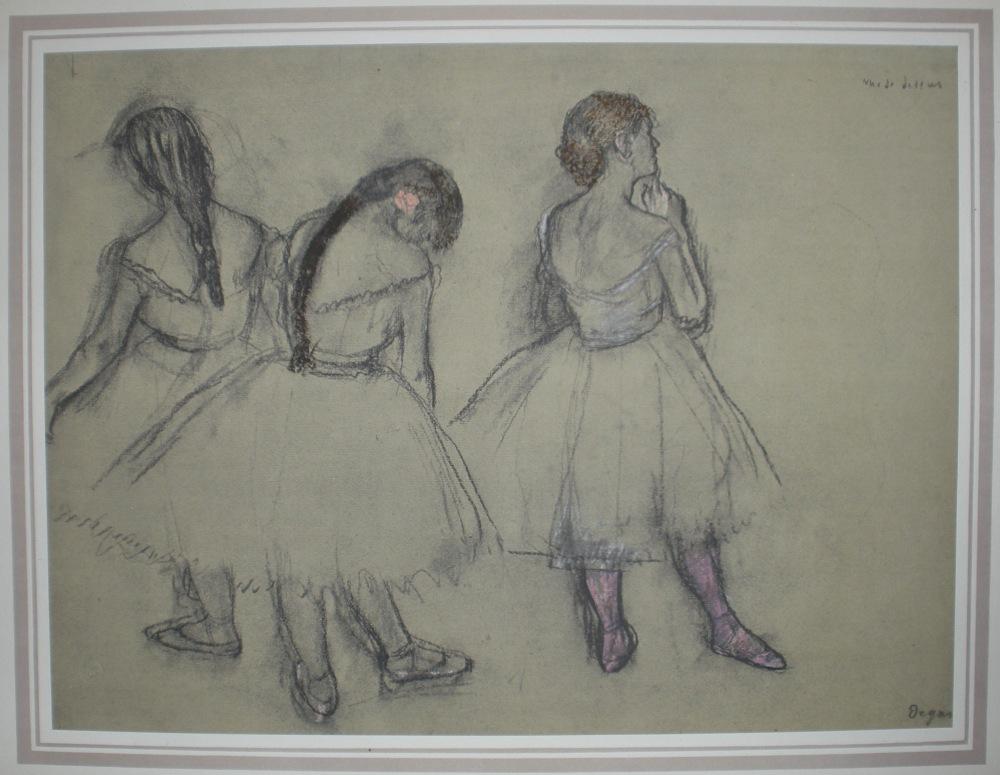 Degas-ThreeDancers