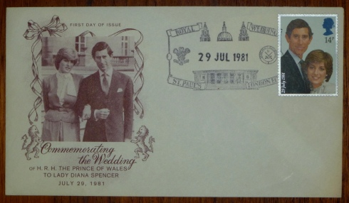 RoyalWeddingStamp