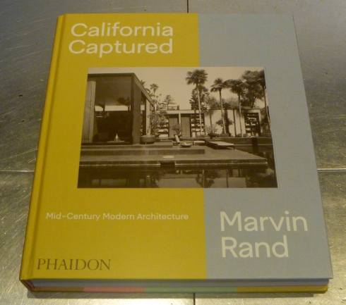 MarvinRand-CaliforniaCaptured1