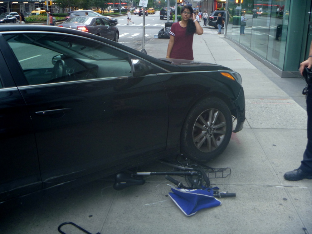 StreetArt18-Crash