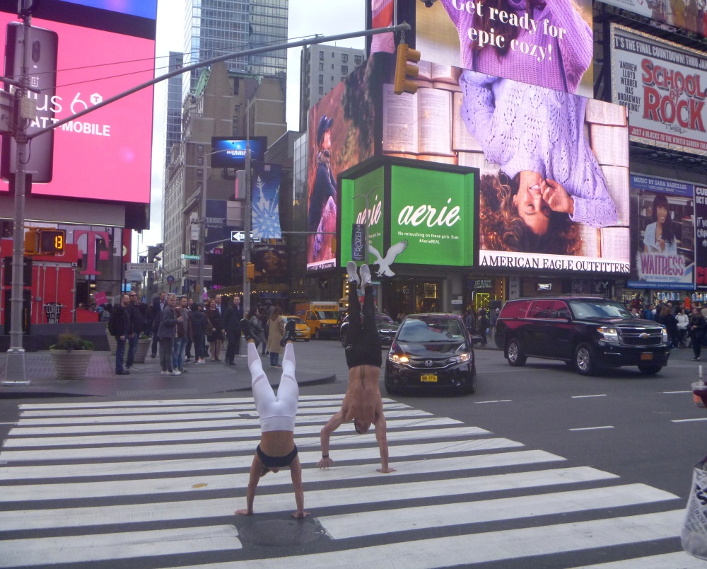 StreetArt18-TimesSquare