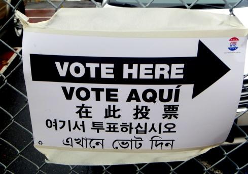Vote18a
