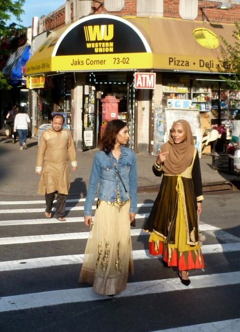 StreetArt19-EIDb