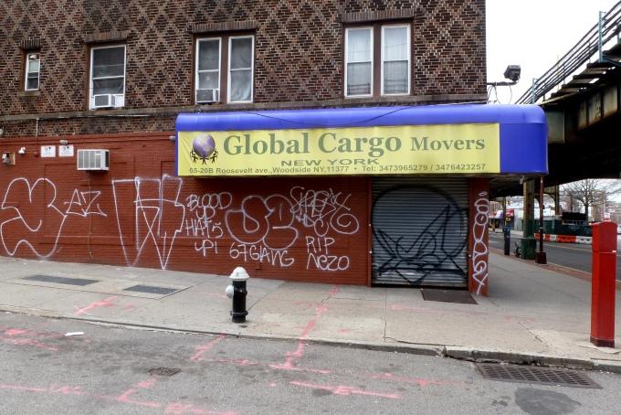 Covid19-NYC1
