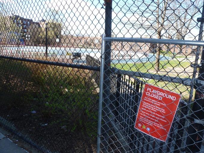 Playground-NYC